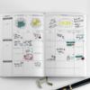 Agenda Life Planner Interno
