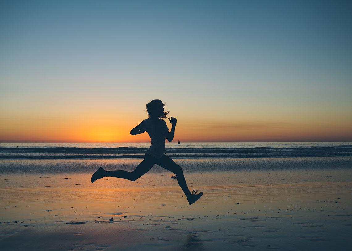 Frasi Motivazionali Sport