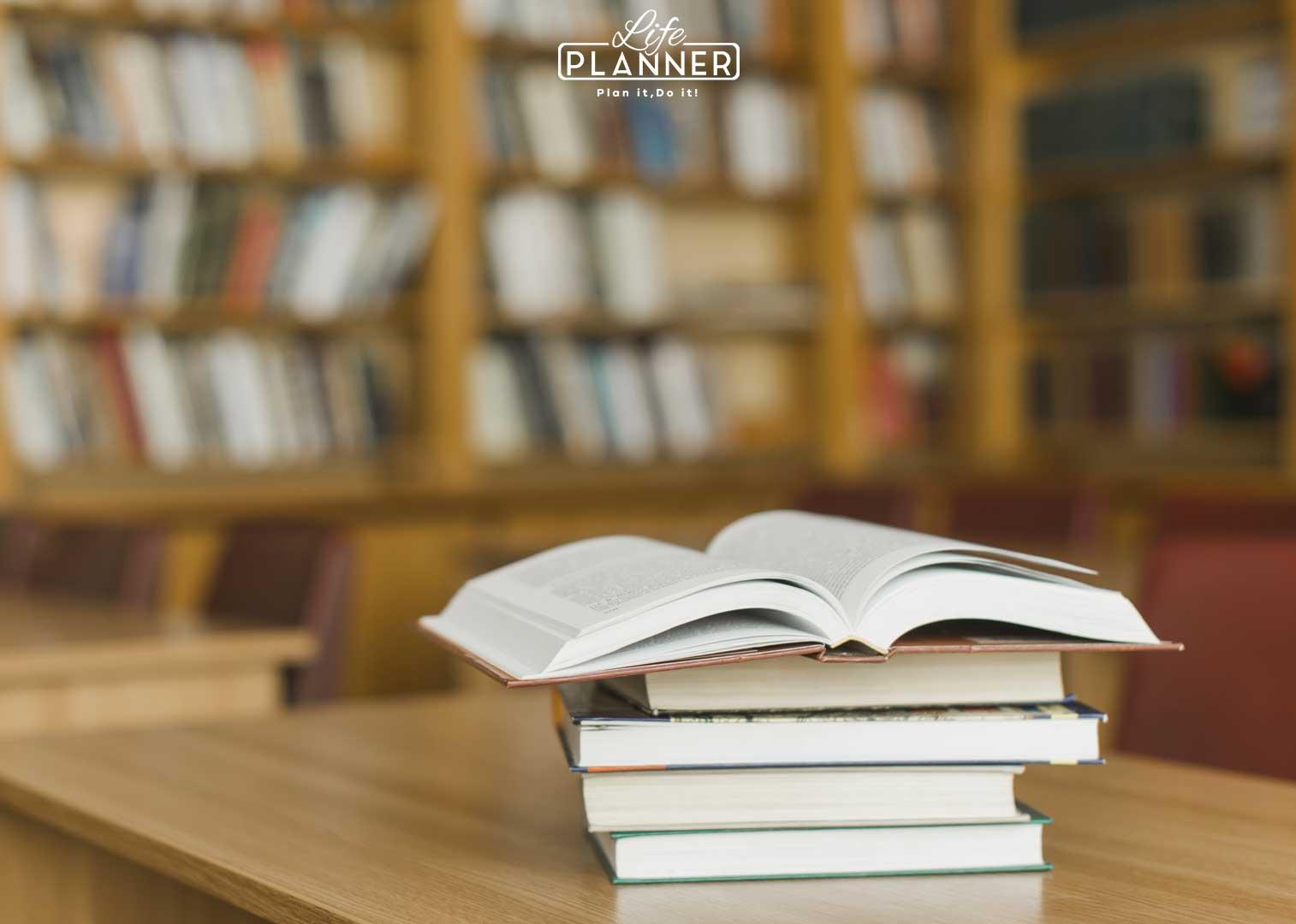 libri-motivazionali