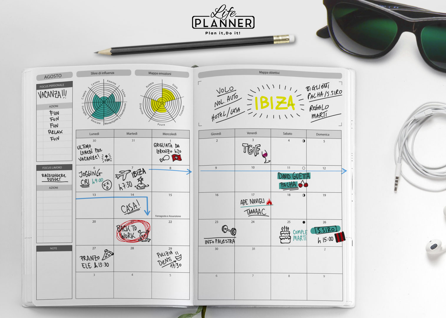 Agenda-12-mesi