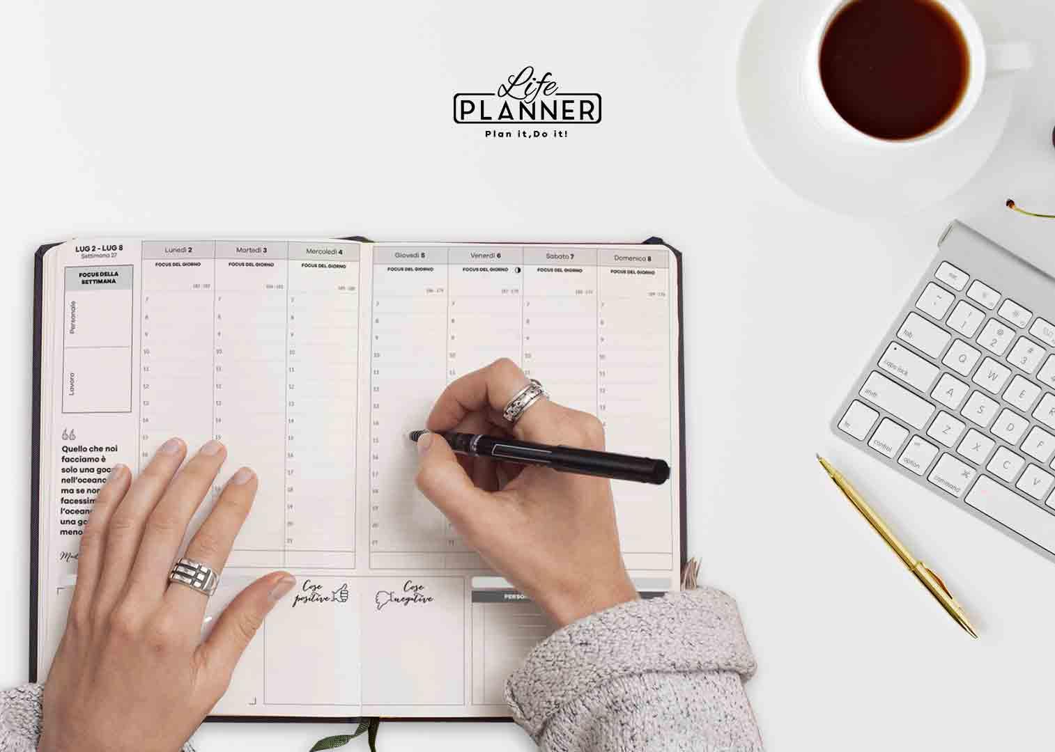 come-usare-pagina-bianche-con-life-planner