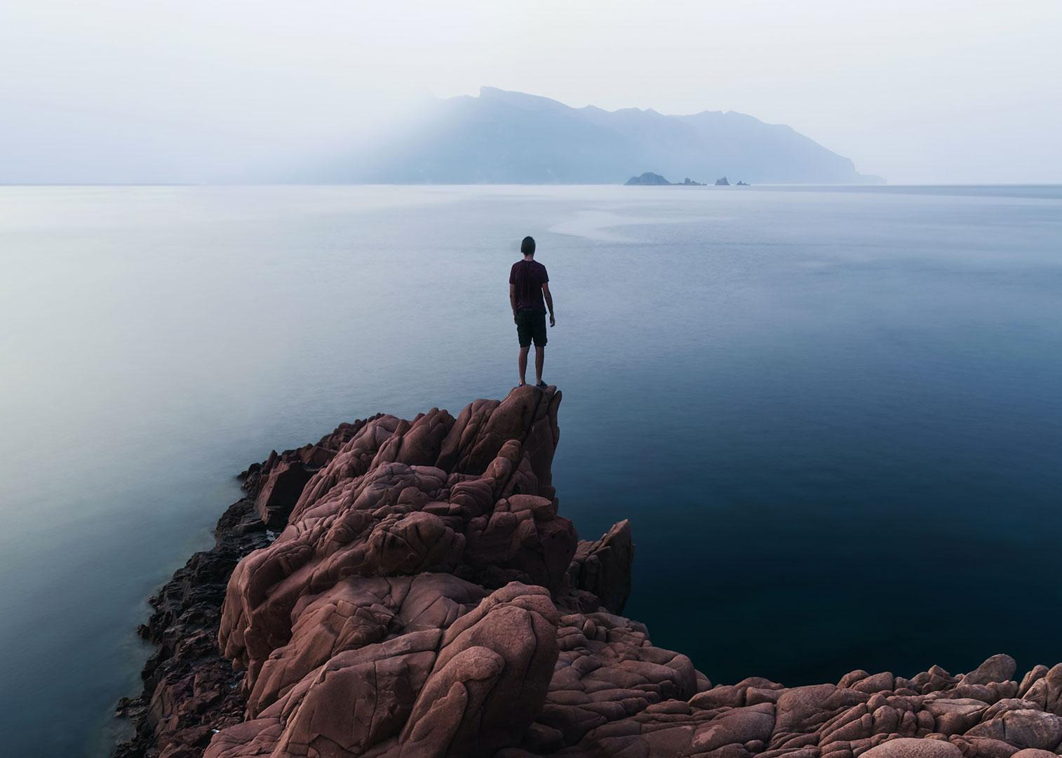 Resilienza-come-svilupparla
