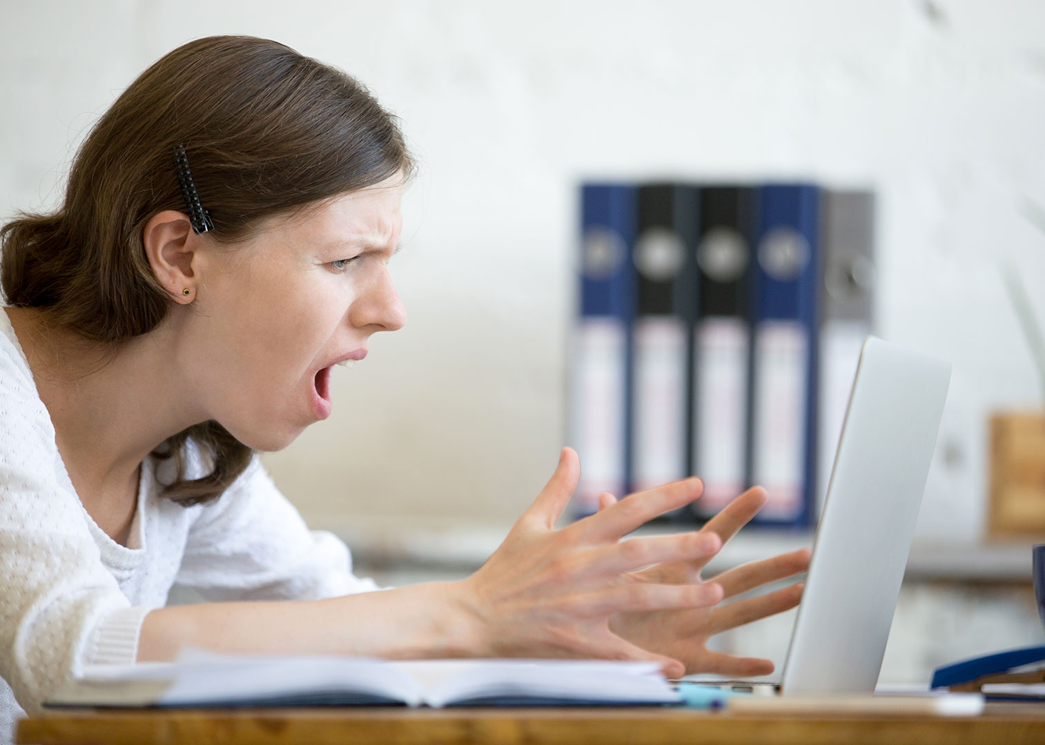 Come-gestire-la-rabbia
