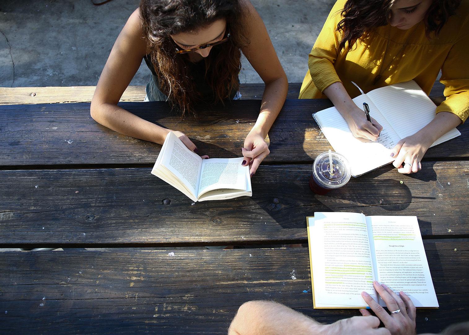 studiare-d-estate