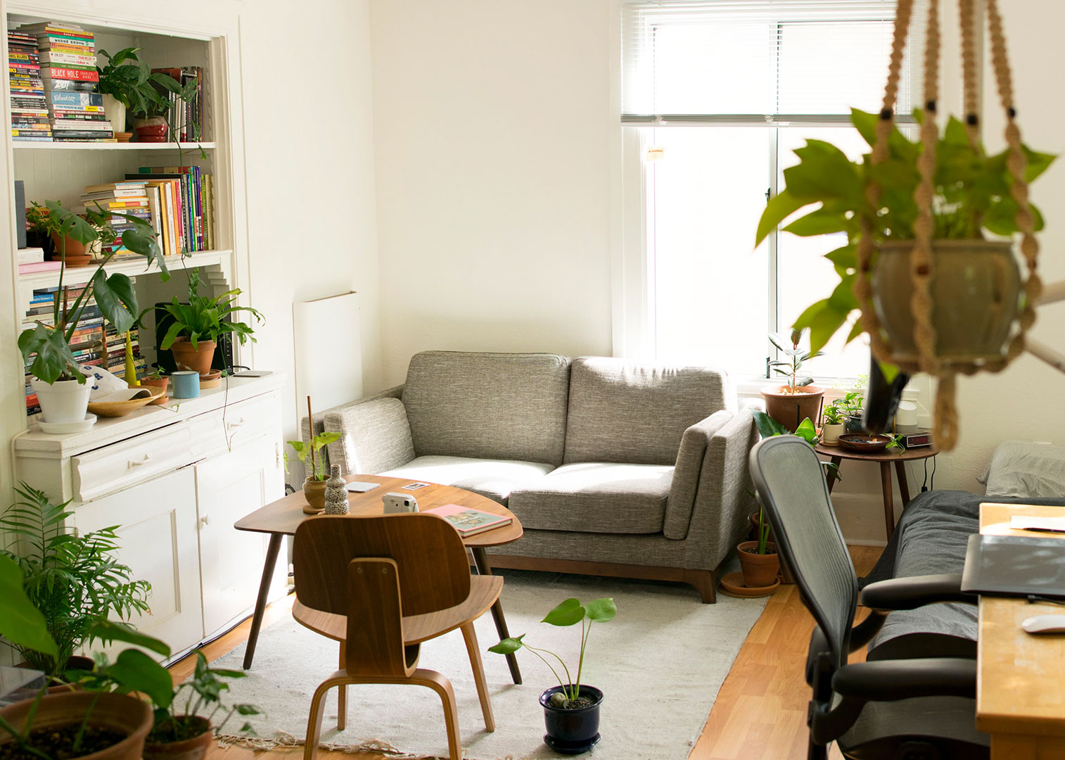 Rinnovare-appartamento