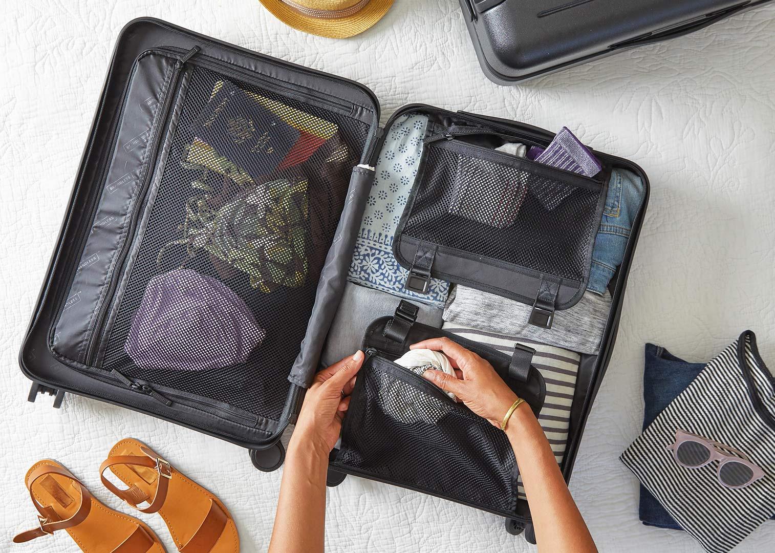 Cosa-portare-in-valigia