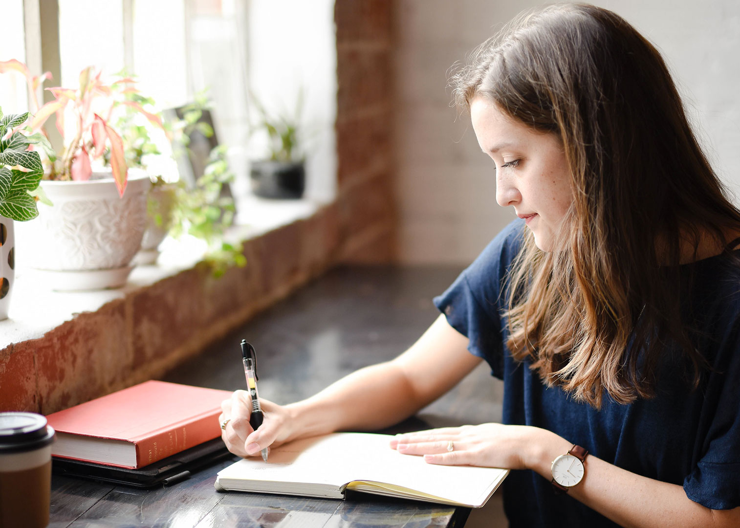 Come-migliorare-nella-scrittura