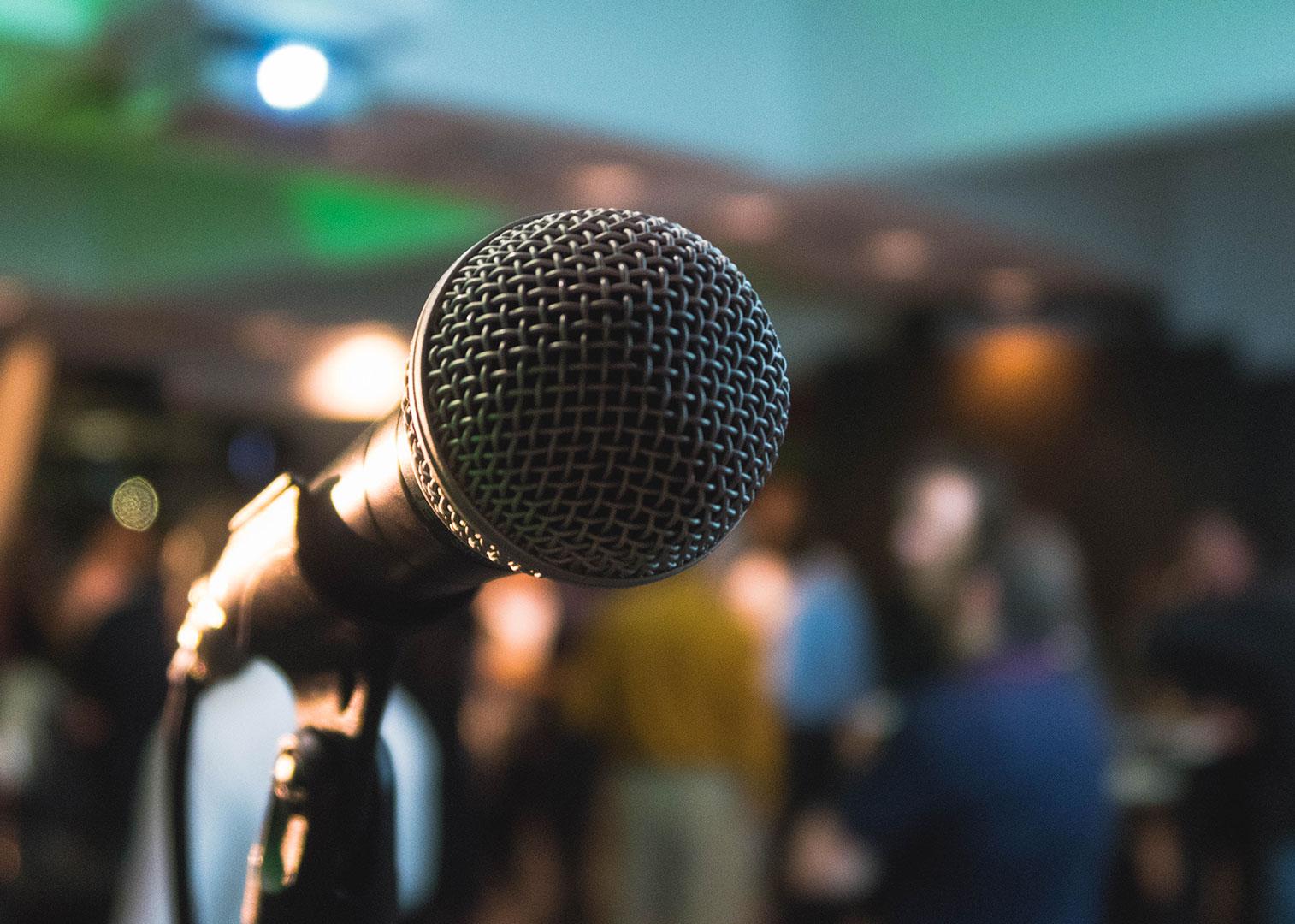 Tecniche-per-parlare-in-pubblico