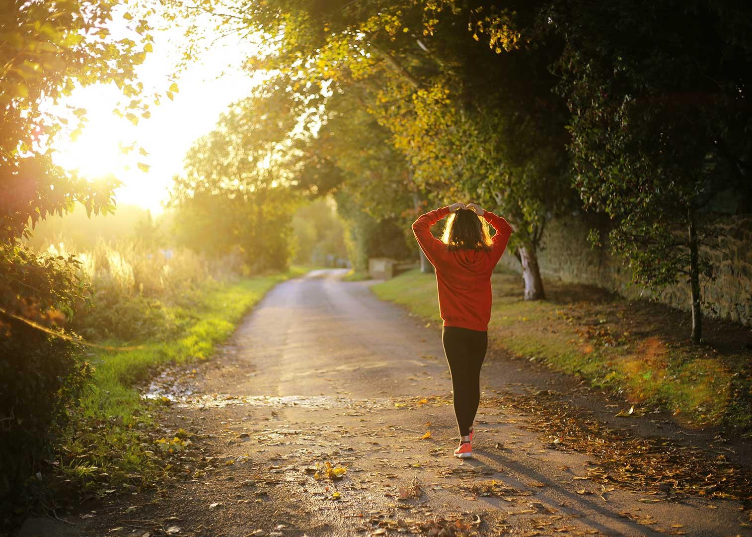 Salute E Benessere Fisico 3 Abitudini Che Dovresti Adottare Life Planner