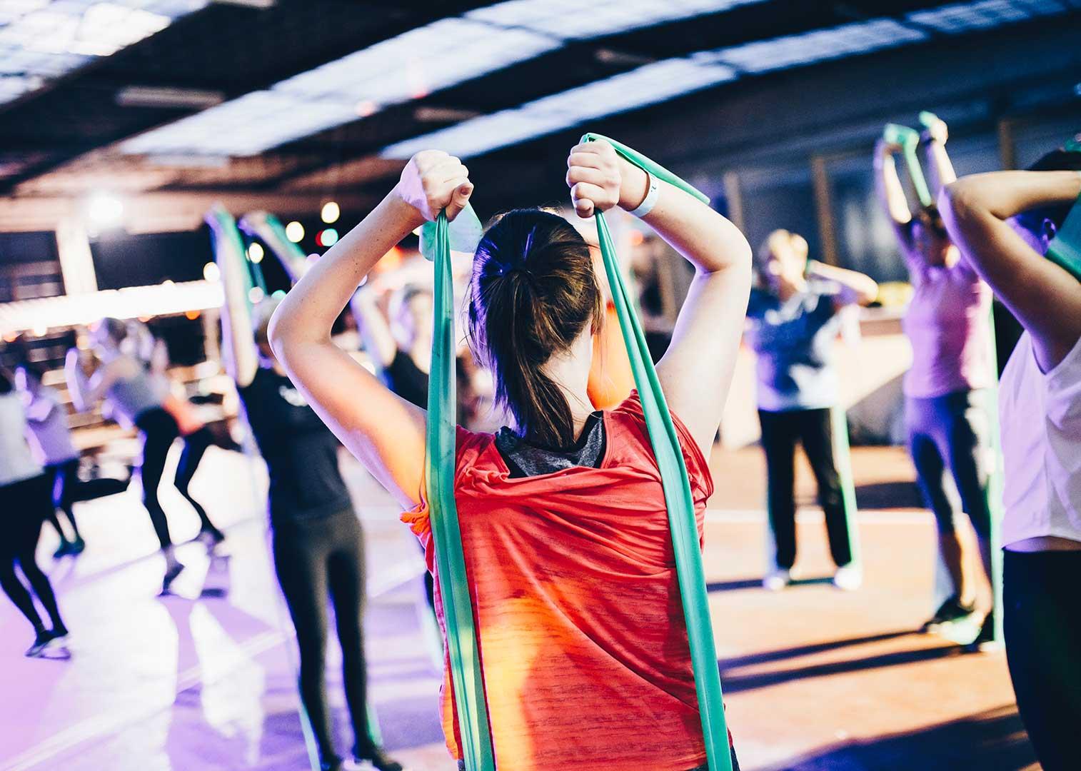 sport-e-fitness