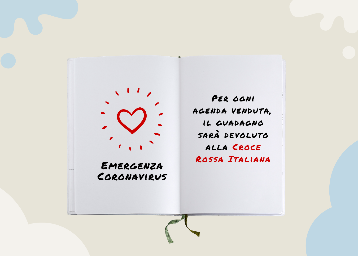 Life-Planner-per-Croce-Rossa