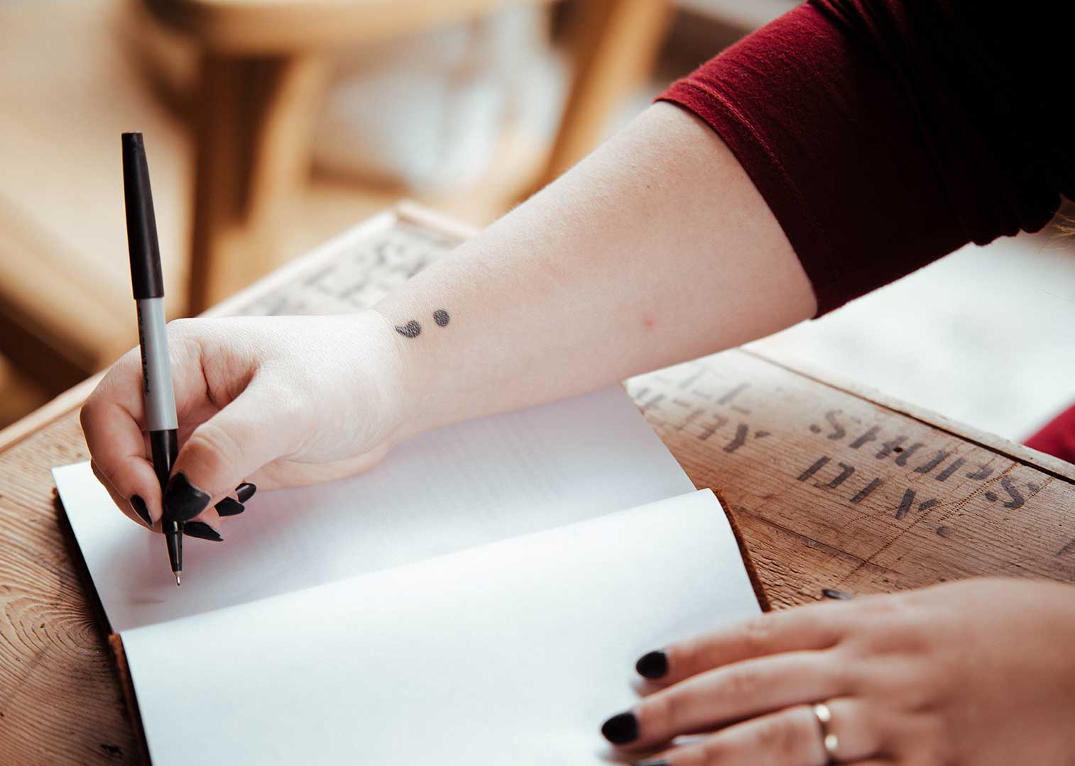 scrivere-le-proprie-emozioni