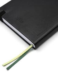 agenda-12-mesi-classic-black