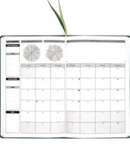 agenda-12-mesi-abetone-green