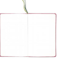 notebook-pagina-puntinata-rose-pink