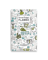 personal-budget-planner