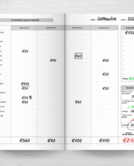 personal-budget-planner-interno