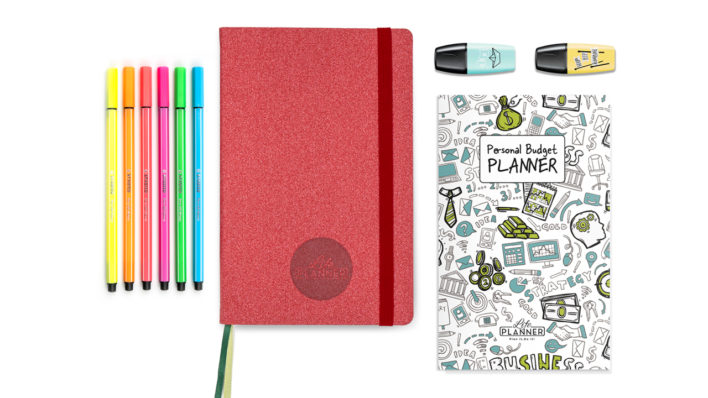 creative-planer-kit-agenda-stationery