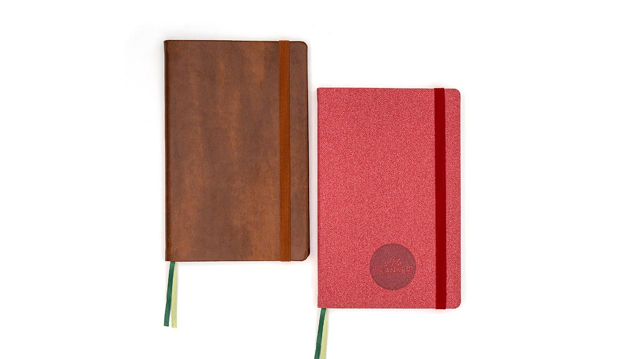 paper-lover-agenda-notebook