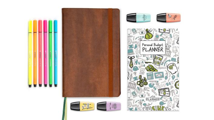 creative-notebook-kit-notebook-stationery