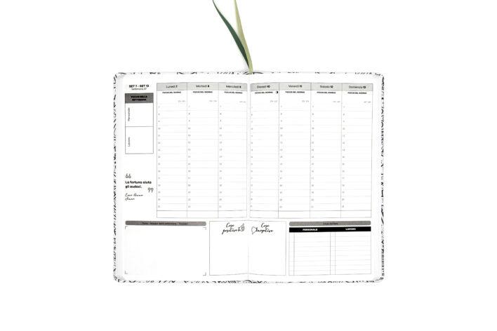 agenda-16-mesi-limited-edition
