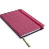 notebook-pagina-puntinata