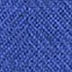 Zig Zag Blu