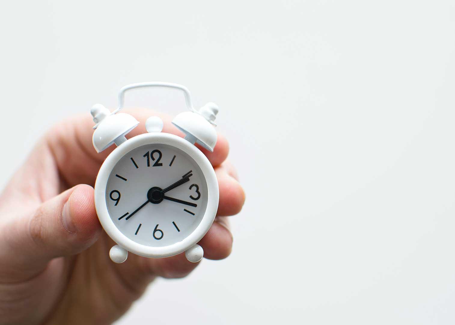 come-ottimizzare-il-tempo-libero