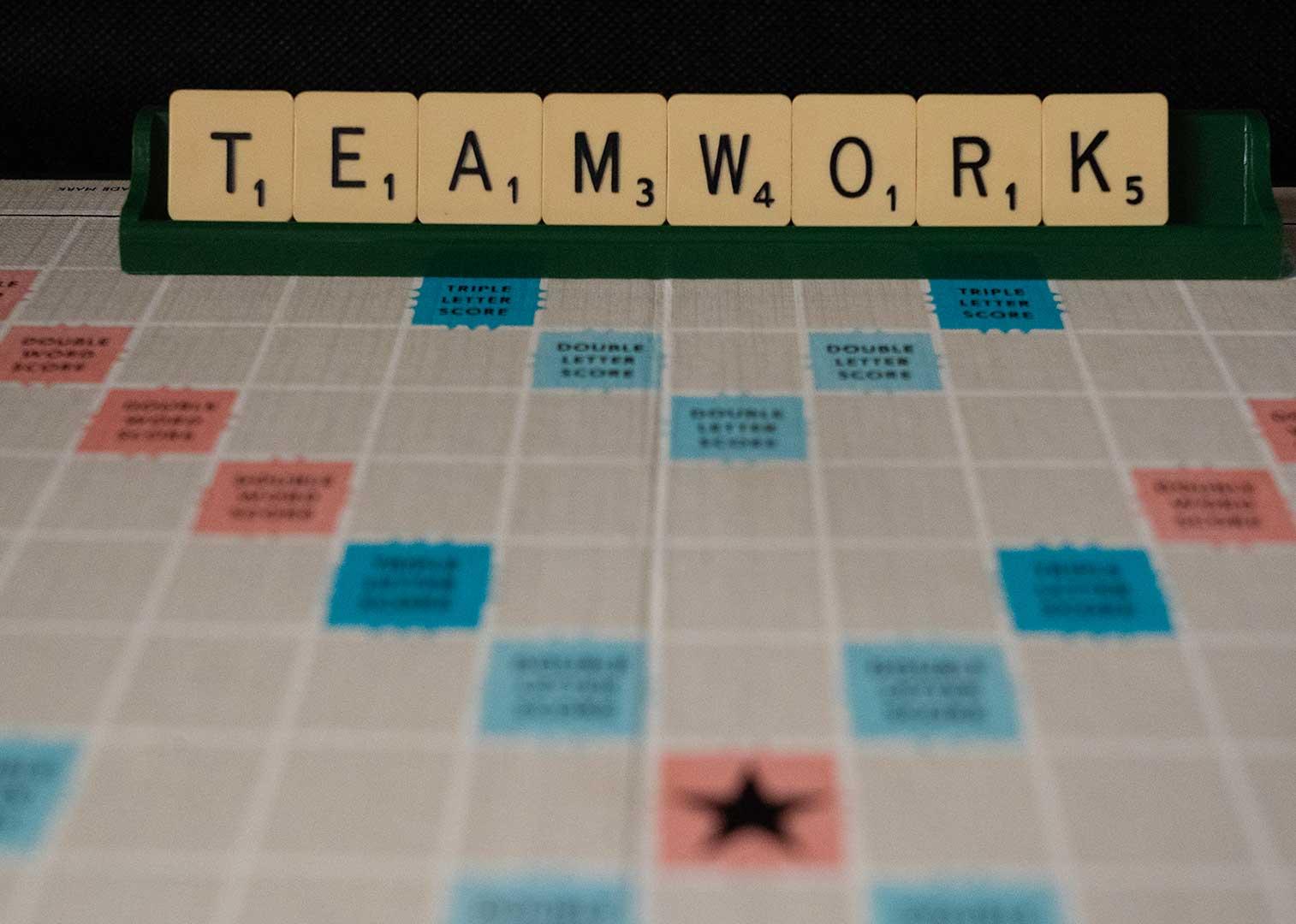 frasi-motivazionali-lavoro-di-gruppo