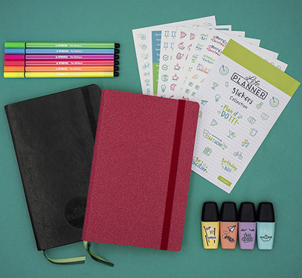 All-In-Planner-Pack