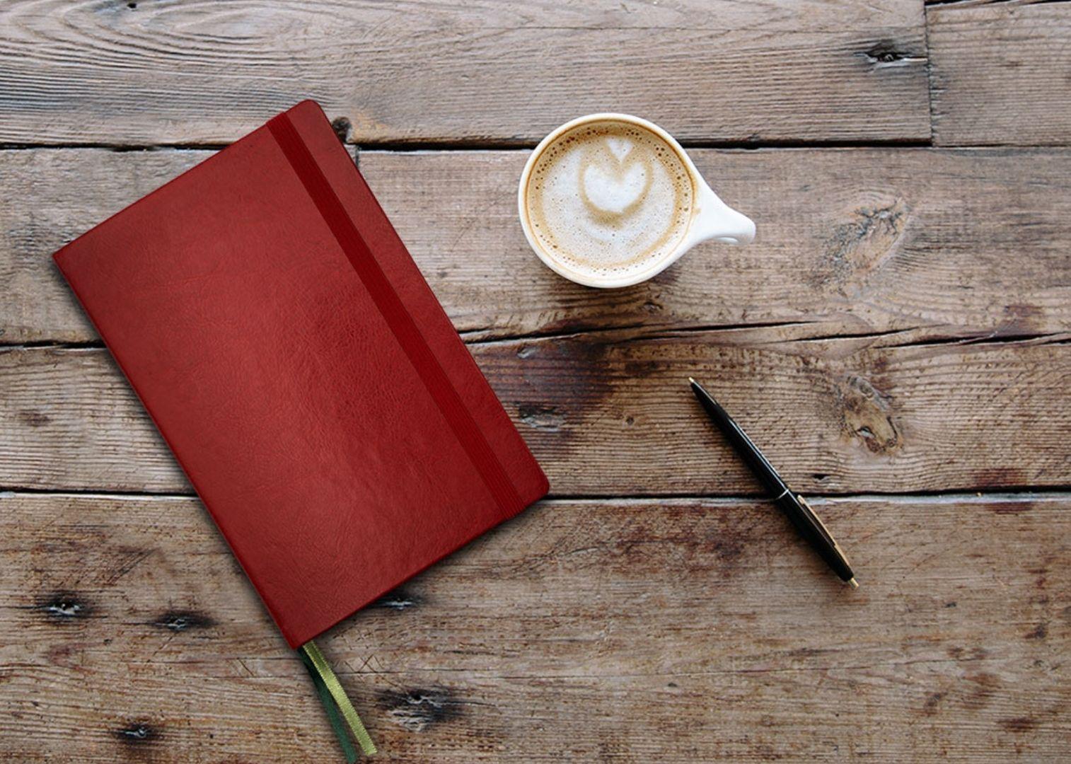 bullet-journal-idee