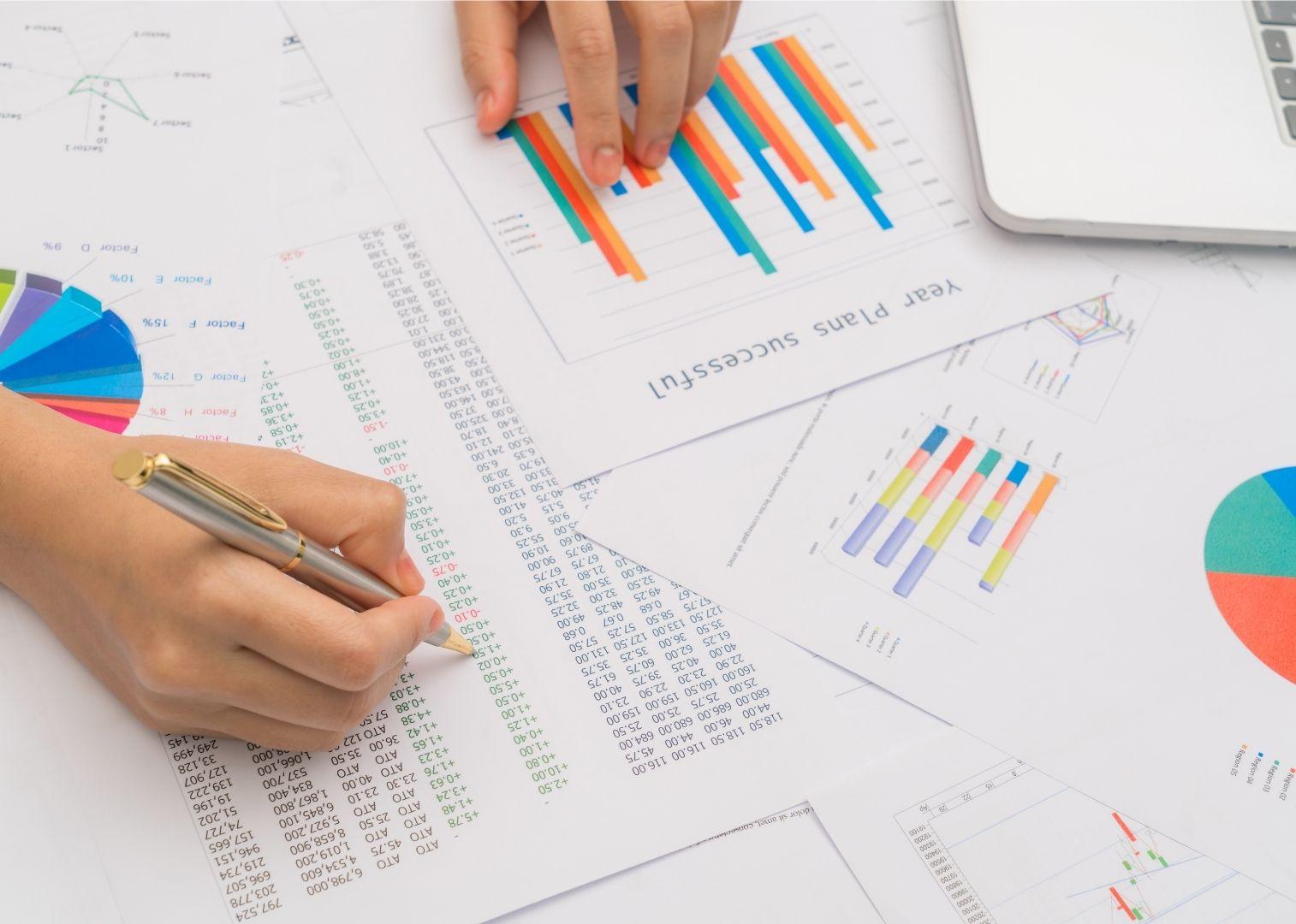 organizzare-lavoro-smart-working