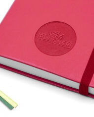 Agenda-Life-Planner-Coral-Red