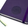 Life-Planner-Dark-Violet