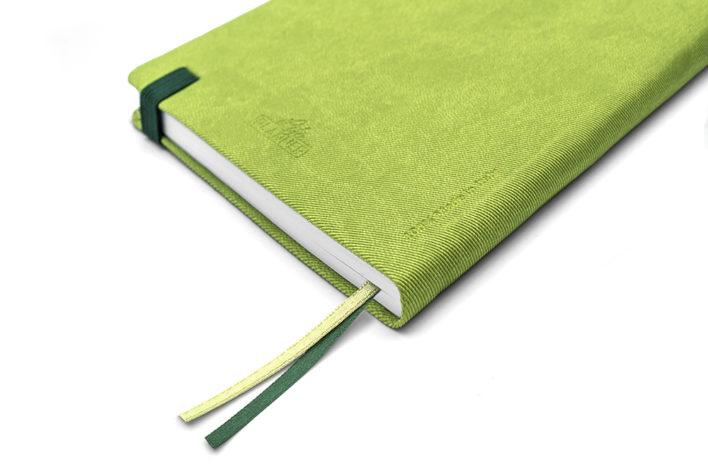 Life-Planner-Fresh-Lime