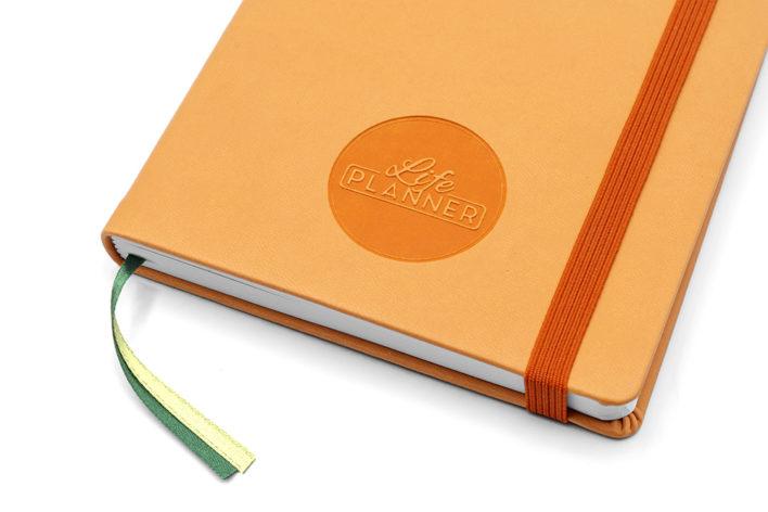 Life-Planner-Pastel-Orange