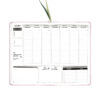 Life-Planner-Limited-Edition-Pink-Floral-Texture