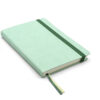 Taccuino-pastel-sea-green_02