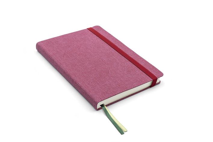 Taccuino-zig-zag-pink_02