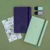 special pack - agenda + taccuino + accessori